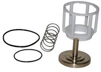 0794064 Watts 1-1/4 To 2 Lf Reduced Pressure Backflow Repair Kit CAT210,0794064,098268459029,887134