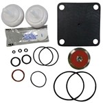 0794069 Watts 3/4 To 1 Lf Reduced Pressure Backflow Repair Kit