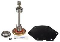 0794085 Watts 2-1/2 To 3 Lf Reduced Pressure Backflow Repair Kit