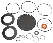 0794091 Watts 6 Lf Reduced Pressure Backflow Repair Kit