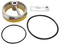 0794106 Watts 2-1/2 To 3 Lf Reduced Pressure Backflow Repair Kit