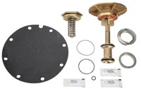 0794151 Watts 8 To 10 Lf Reduced Pressure Backflow Repair Kit