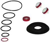 0887297 Watts 1/4 To 1/2 Lf Reduced Pressure Backflow Repair Kit