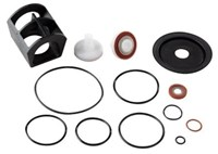 0887787 Watts 1 Lf Reduced Pressure Backflow Repair Kit CAT210,RK009G,009,RK009,009RK,RK009M2RT,0887787,21018820,009G,098268699449