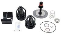 0887794 Watts 1-1/4 To 1-1/2 Lf Reduced Pressure Backflow Repair Kit CAT210,0887794,098268538236,MFGR VENDOR: BAVCO,PRCH VENDOR: BAVCO