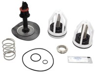 0887795 Watts 2 Lf Reduced Pressure Backflow Repair Kit CAT210,0887795,098268538243