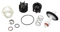 0888527 Watts 3/4 Lf Reduced Pressure Backflow Repair Kit CAT210,0888527,098268538212,009RKF