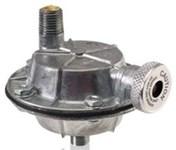 66029-wyn1 Av-45 Well Pump Volume Control CAT401,AV45,66029,VOL,VOLC,040066200105,