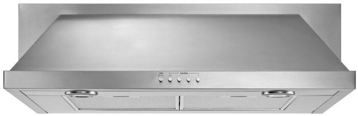 36 Undercabinet Range Hood Stainless Steel CAT302W,883049179698