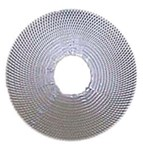 R-18lmf Windster Hoods 7.5 X 14 Mesh Filter CATWIN,R-18LMF,812641020466