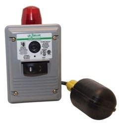10-0623 Zoeller Cavity Grinder Pump Alarm CAT400Z,100623,053514080235,HWA,ZHWA,ZCP