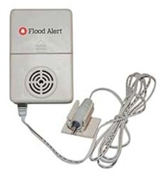 10-0763 Zoeller Sump Pump High Water Alarm CAT400Z,100763,053514090197