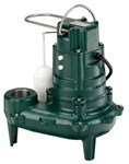 N267 Zoeller 2 Waste Mate Sump Pump CAT400Z,999000059427,N267,267,053514017620