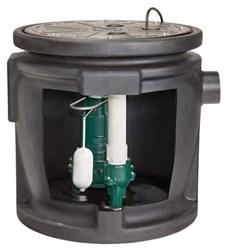 912-0083 Zoeller 4/10 To 1/2 Hp 115 Volts Cast Iron Sewer Ejector CAT400Z,9120083,053514144708,ZPK,BEP,ZEP,ZPS,ZPU,SIMPLEX,ZSU,912,ZLS