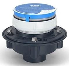 Ez1-pv2 Plastic Floor Drain CAT424Z,EZ1-PV2,889934116373