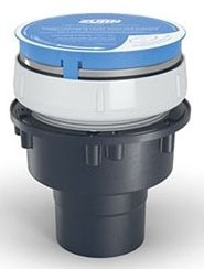 Ezc-pv3 Plastic Cleanout CAT424Z,EZC-PV3,889934118001,EZC