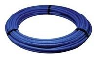 Q3pc500xblue 1/2 In X 500 Ft (152.4m) H/c Blue Pex Tubing-coil CAT470PEX,Q3PC500XBLUE,84169667564,Z12500B,Q500D,Q500DB,Q500B,5044128,QB500D,81004108,P022081-500B,0650386,NP70,PX40120,Q3PC500XBLUE,0650396,47080035,84269667564