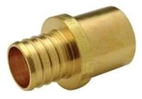 Qq700cx Copper Sweat Adapter-1 In Male Sweat X 1 In Barb CAT470PEX,QQ700X,0-84169-48026-2,QSMAG,QMSAG,QSAG,QMAG,0650500,QSAG,ZURQQ700X,ZURN PEX GREEN,green,Lead Free,0653008,WP10B1616PB,LFWP10B1616PB,ZPSAG,ZPMDSG,QSA1,ZSAG,ZMSAG,84269007056