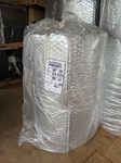 Hvbb48075 Reflectix 48 In X75 Ft R8 Big Bubble Duct Insulation