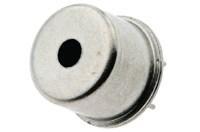 703-020-g1 D-tek Sensor 80 - 100 Hours CAT329,703020G1,DTEK,DTEKS,703-020-G1,DTS,689466036886