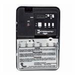 Intermatic Eh10 Tmr-7 Day Elect 120v(6 CAT708,EH10,078275042896,PRCH VENDOR: 136070