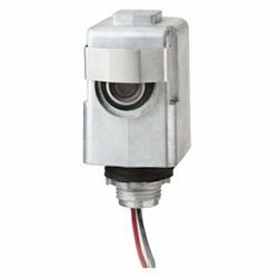 Intermatic K4423m Metal Photocontrol,2 CAT708,K4123M,078275067738,078275106000