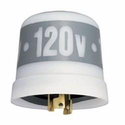 Intermatic Lc4521c 120v 50/60hz 1000 W CAT708,LC4521,ELC4536,078275002043