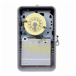 Intermatic T101p 24hr Time Swtch/plst CAT708,T101P,078275000193
