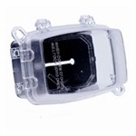 Intermatic Wp1110c W/p Cover,Deep,Sgl- CAT708,WP1110C,078275072824
