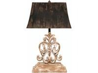 76402 Imax Lorraine Table Lamp