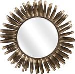 83400 Imax Harlin Wall Mirror