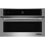 Jmc2430dp D-w-o Jenn-air Stainless Steel 30in Bi Microwave Drop Down Door Speed Cook CATO302J,JMC2430DP,883049335247