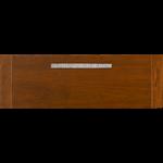 Jwd2030wx D-w-o Jenn-air Panel Ready Warming Drawer & Front Panel 30, Panel Ready, Slow Roast, Proof CATD302J,883049186115