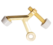 31500-10b Jeske Basic Bronze Hinge Pin Stop CATJES,31500-10B,