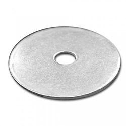 """1/2"""" Zinc Plated Flat Washer 209 CAT370,HGWD,10701167,F33-095,HWD,E147,11,0110050EG,GWD,209,HW12,FW12,064764791005,078285635924,717510330953"""