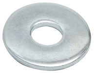 "1/4"" Zinc Plated Fender Washer F33-098 CAT370,F33098,717510330984,FWB,FW14,GWB,064764791050,FWP14-112,"