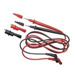 69410 Klein Tools Test Lead