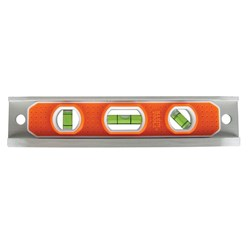 935r Klein Aluminum Torpedo Level Rare Earth Magnet CAT526,935R,092644935015