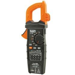 Cl700 Klein Tools 1000 Volts Digital Clamp Meter CAT526,092644690150