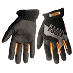 40054 D-w-o Journeyman K1 Utility Gloves Extra-large CATO526,40054,092644400544,KGXL