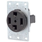 278-s00 Leviton 30a Receptacle CAT752,7847769531,278,L278,11948,75217513