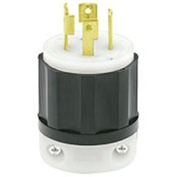 2721 No.2cd Lkg Plug CAT752,2721,2721,7847780837,07847780837