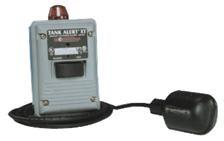 513273 Little Giant 115 Volts Grinder Pump High Water Alarm CAT407,513273,513273,40770070,40700360,010121132733
