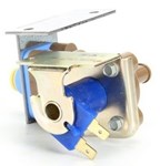 000000375 D-w-o Water Inlet Valve