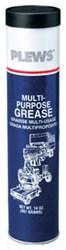 93361 Multipurpose Grease Cartridge CAT385,93361,93361,685744933618