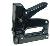 G5-oc Markwell Tacker (t5-8oc) CAT371,G505,BR1,SG8,G5,G5OC,STAPLE,STAPLE GUN,SG,STAPLER,