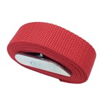 00411 4 Red Maxstrap CAT861,00411,MSR,MS4,RMS,RS4,