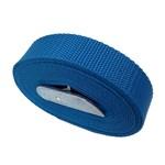 01014 10 Blue Maxstrap CAT861,01014,MSBL,MS10,MSB,BS10,BMS,