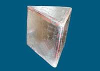 800dbtr616 16 800dbtr6 Ductboard Triangle W/ 1.5 Insulation CAT342M,800DBTR616,800,DBT16,MMTR616,MTR616,TRI16,#800DBTR6,DBT,T53,845927037087