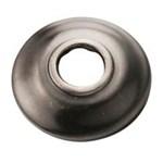 At2199orb Moen Shower Arm Flange In Oil Rubbed Bronze CAT161,026508132180,